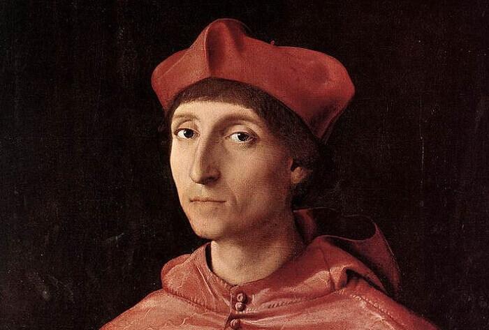 The_Cardinal_prado_museum