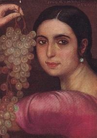prado museum painting