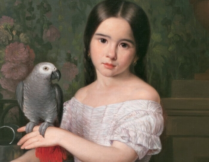 rafaela-flores-calderon-museo-del-prado-best-paintings